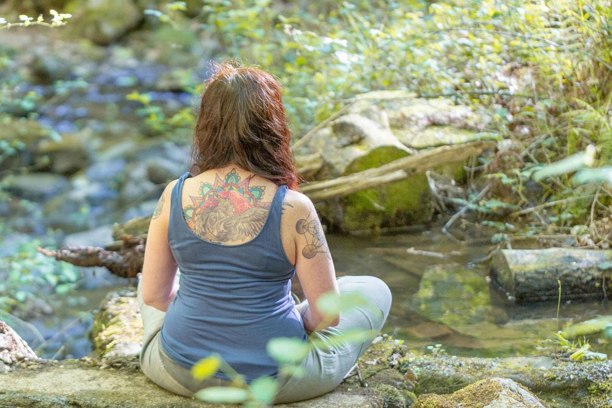 meditacion-akashica