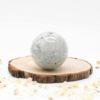Piedra luna esfera