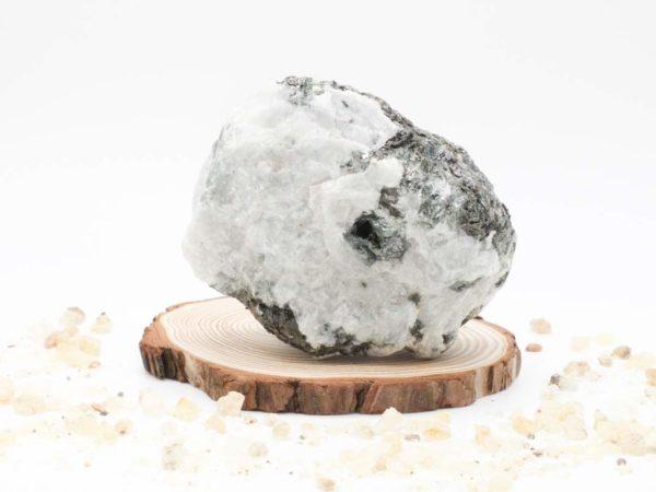 Piedra luna natural grande