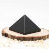 Turmalina pirámide grande